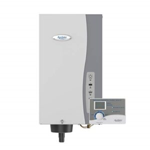 Best for Large Homes: Aprilaire 800 Whole Home Steam Humidifier