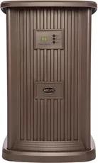 AIRCARE EP9 800 Digital Whole-House Evaporative Humidifier