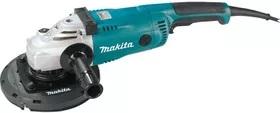 Makita GA7021 7-Inch Angle Grinder