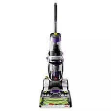 BISSELL ProHeat 2X Transformation Pet Pro Carpet Cleaner