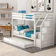 buck beds