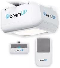BeamUP Workhorse BU100 Garage Door Opener.