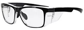 RX Safety Prescription Safety Glasses RX-15011