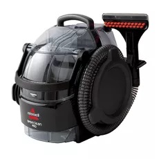 Bissell SpotClean Specialist Portable Carpet Cleaner