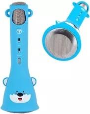 Tosing Wireless Karaoke Microphone