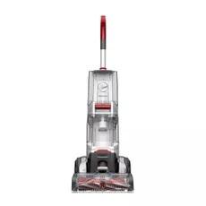 Hoover SmartWash Advanced Pet Automatic Upright Carpet Cleaner