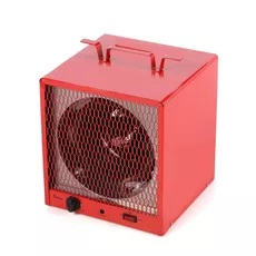 Dr. Infrared Heater DR-988A Garage Heater