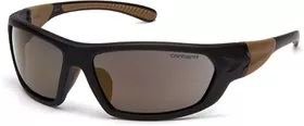 Carhartt Carbondale Safety Sunglasses