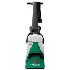 BISSELL Big Green Expert Carpet Cleaner