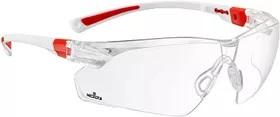 NoCry Safety Glasses