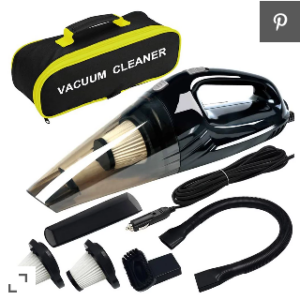 Shark Ultra Cyclone Handheld Vacuum