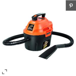 Vaclife Cordless Car Vacuum