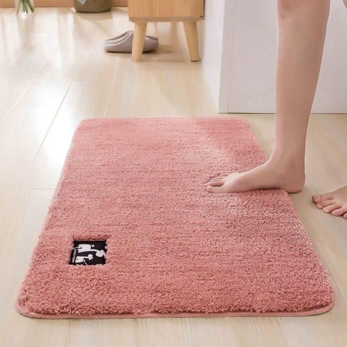 best shower mat