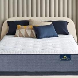 AeroBed Luxury Pillow-Top Air Mattress