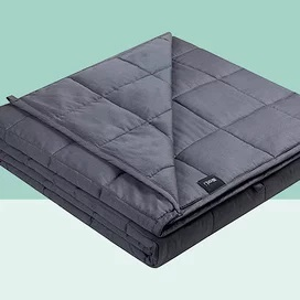 Beautyrest Simmons Hello There Loft