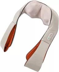 HoMedics Shiatsu Deluxe Neck and Shoulder Massager.